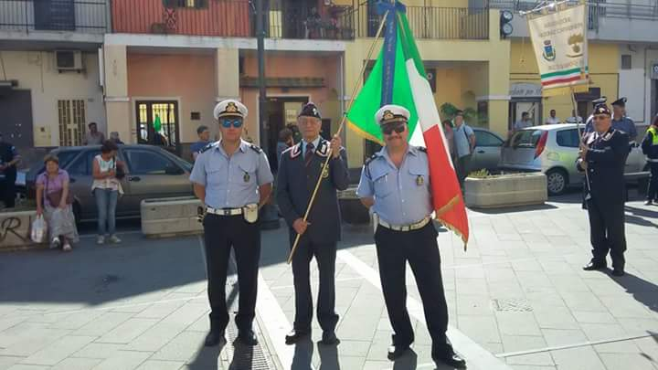 Storia polizia locale foto1