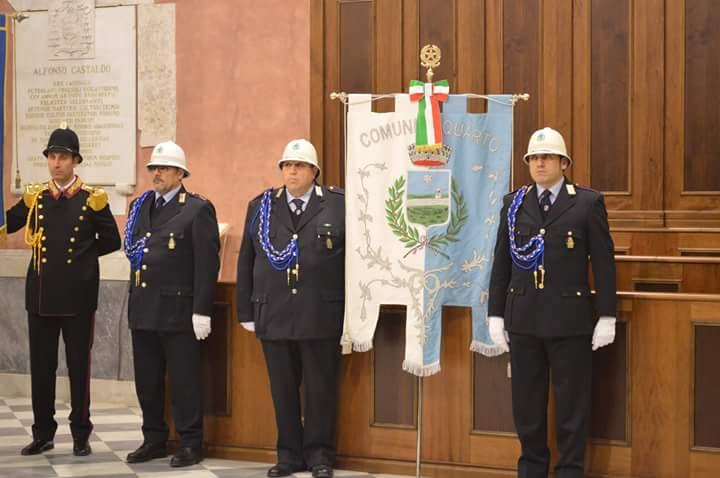 Storia polizia locale foto2